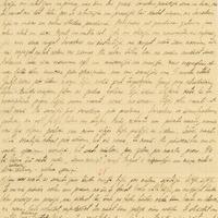 1520-Augsgaujas-mazpulks-01-0009