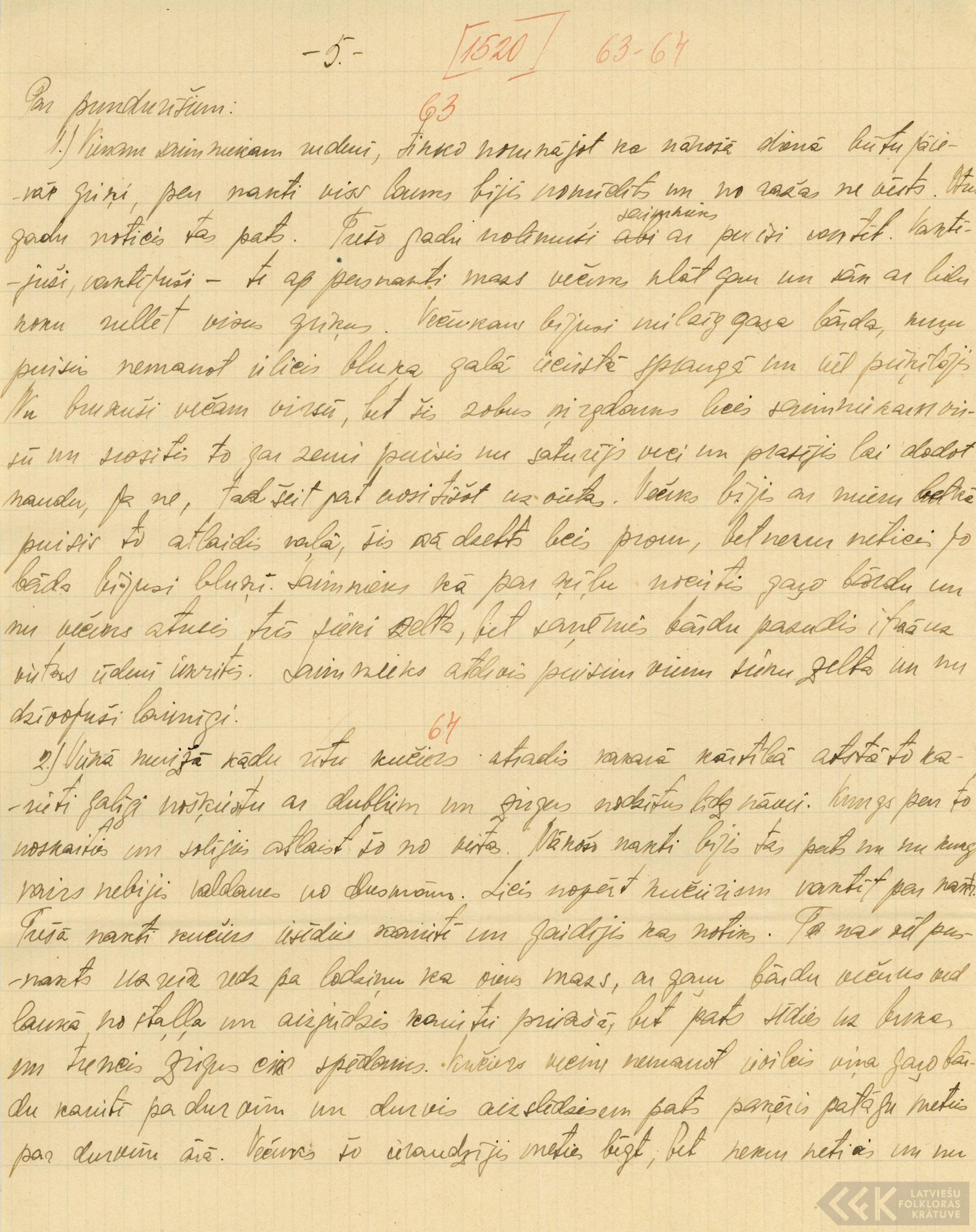 1520-Augsgaujas-mazpulks-01-0011