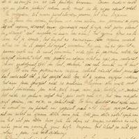 1520-Augsgaujas-mazpulks-01-0012
