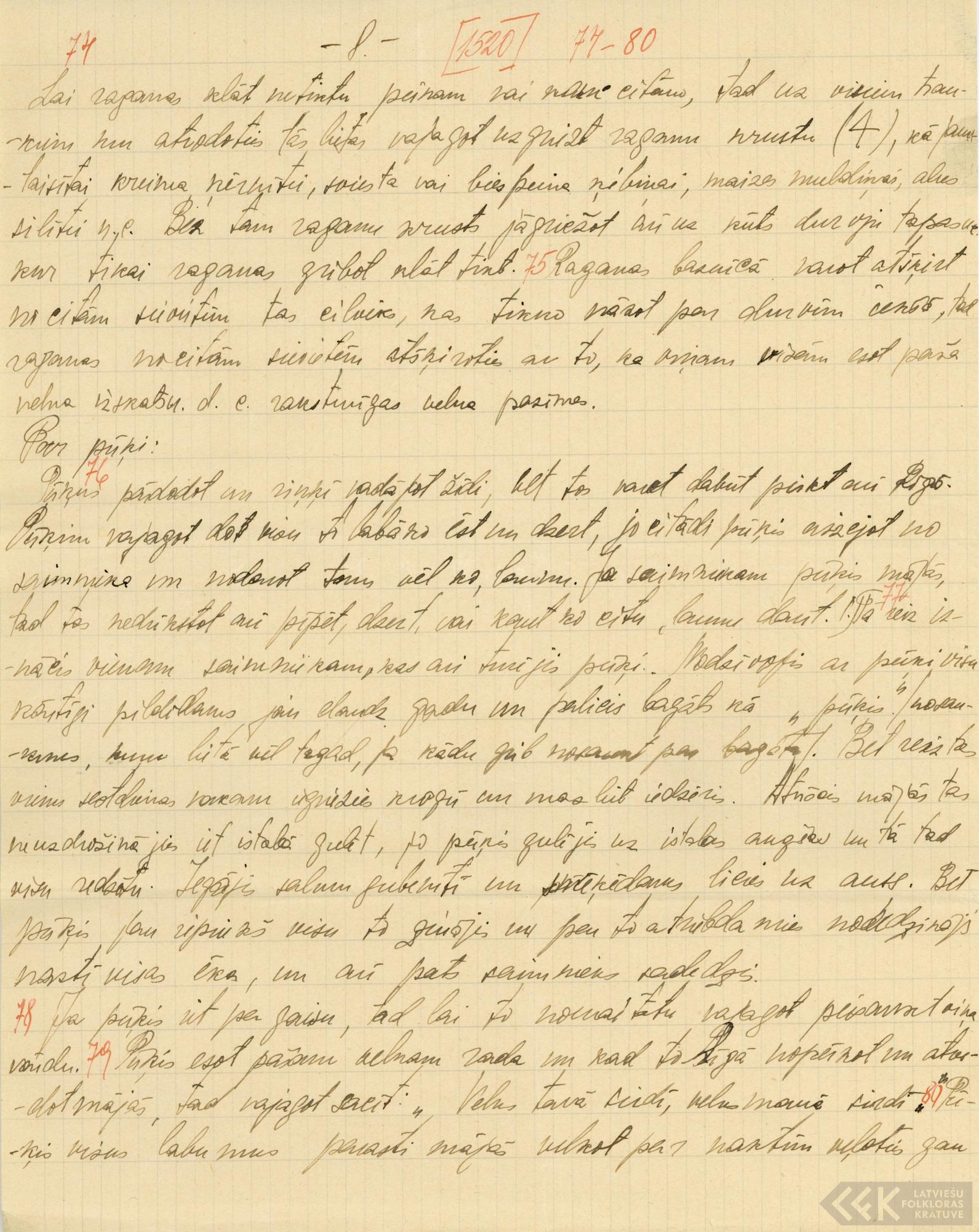 1520-Augsgaujas-mazpulks-01-0014