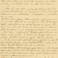 1520-Augsgaujas-mazpulks-01-0017