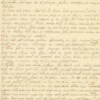 1520-Augsgaujas-mazpulks-01-0018