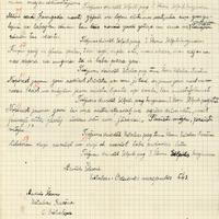 1524-Vietalvas-Odzienas-mazpulks-01-0005