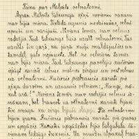 1589-Malpils-mazpulks-01-0002