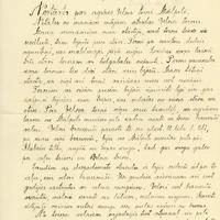 1589-Malpils-mazpulks-01-0006