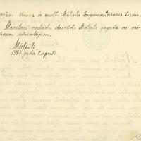 1589-Malpils-mazpulks-01-0007
