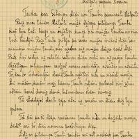 1589-Malpils-mazpulks-01-0008