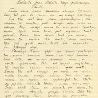 1589-Malpils-mazpulks-01-0013