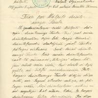 1589-Malpils-mazpulks-01-0014