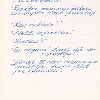 2099-LU-Pedagogijas-psihologijas-fakultate-01-0015