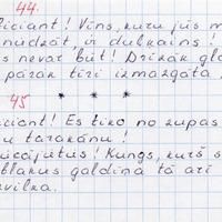 2099-LU-Pedagogijas-psihologijas-fakultate-01-0043