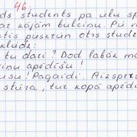 2099-LU-Pedagogijas-psihologijas-fakultate-01-0044