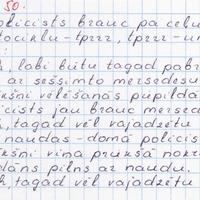 2099-LU-Pedagogijas-psihologijas-fakultate-01-0049