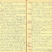 Ak26-Alvila-Kalniesa-dienasgramata-01-0010