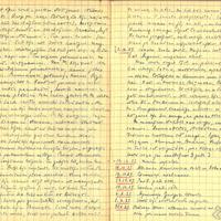 Ak26-Alvila-Kalniesa-dienasgramata-01-0013