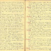 Ak26-Alvila-Kalniesa-dienasgramata-01-0017