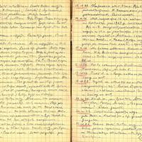 Ak26-Alvila-Kalniesa-dienasgramata-01-0018