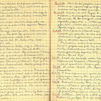 Ak26-Alvila-Kalniesa-dienasgramata-01-0019