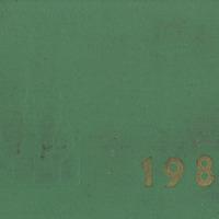 Ak5-Valguma-dienasgramata-01-0001