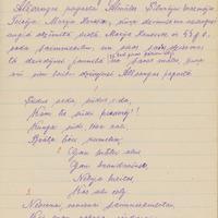 Bb15-Jekabs-Cinovskis-01-0009