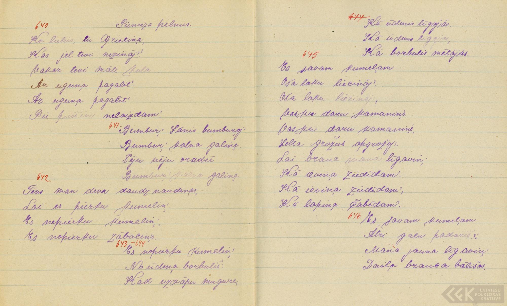 Bb15-Jekabs-Cinovskis-02-0011