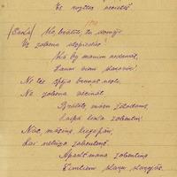 Bb15-Jekabs-Cinovskis-04-0002