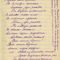 Bb15-Jekabs-Cinovskis-07-0066