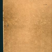 """Fricis Brīvzemnieks """"Latviešu etnogrāfiskie materiāli"""" (1881)"""