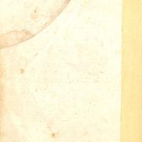 Brivzemnieks-1881-0003