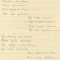 1473-Jaunslobodas-mazpulks-0006