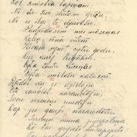1473-Jaunslobodas-mazpulks-0019