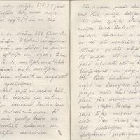 Ak17-Dzintara-Lazera-atminas-01-0004