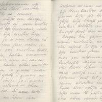 Ak17-Dzintara-Lazera-atminas-01-0009
