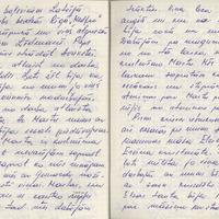 Ak17-Dzintara-Lazera-atminas-01-0019