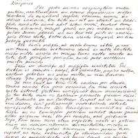 Ak38-Jana-Vitola-atminas-01-0003