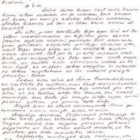 Ak38-Jana-Vitola-atminas-01-0004