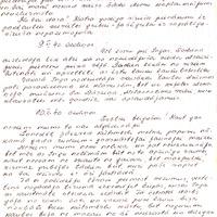 Ak38-Jana-Vitola-atminas-01-0008