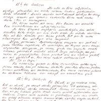 Ak38-Jana-Vitola-atminas-01-0009