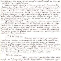 Ak38-Jana-Vitola-atminas-01-0010