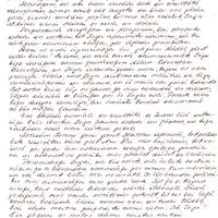 Ak38-Jana-Vitola-atminas-01-0011