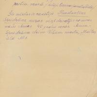 0365-Konstantins-Spridzans-0002