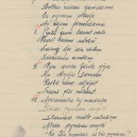 0365-Konstantins-Spridzans-0011