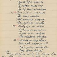 0365-Konstantins-Spridzans-0013