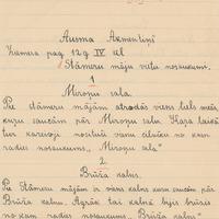 1211-Alsviku-pamatskola-0001