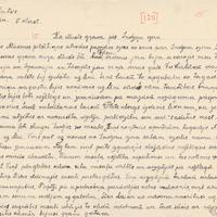 1211-Alsviku-pamatskola-0008