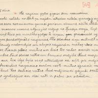 1211-Alsviku-pamatskola-0009