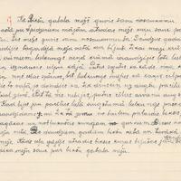 1211-Alsviku-pamatskola-0010