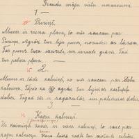 1211-Alsviku-pamatskola-0020
