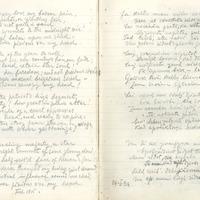 1450-Latvijas-cietumu-materiali-03-0128