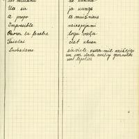 1450-Latvijas-cietumu-materiali-05-0090